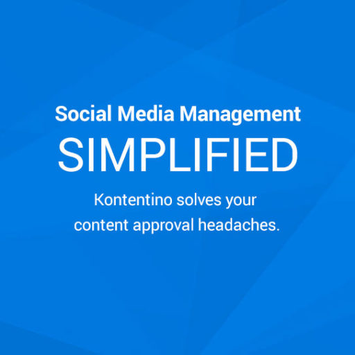 Simplify Your Social Media Approval Workflow