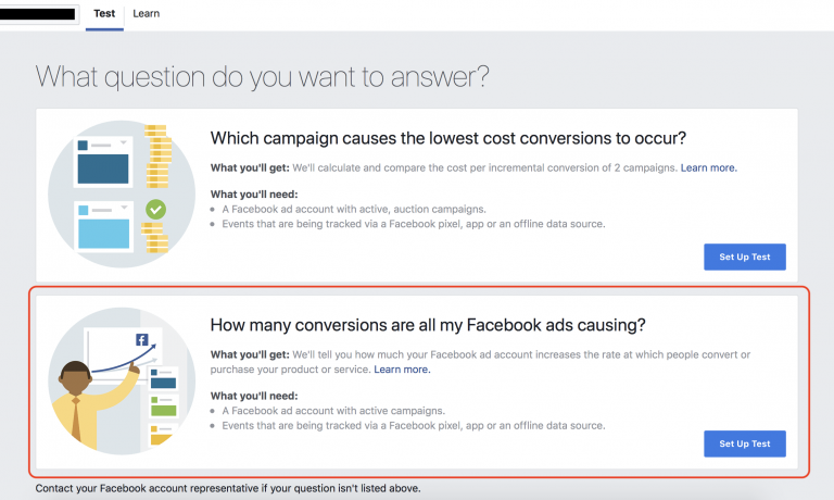 11 Tips to Set Up an Effective Facebook Ad Campaign