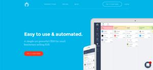 Kontentino_best_tools_Salesflare