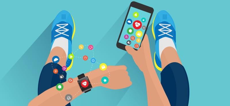 Social media marketing plan objectives