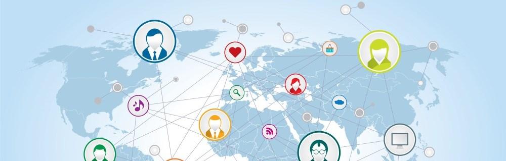 top social media marketing blogs part 26-50