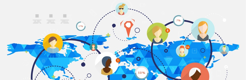 top social media marketing blogs 1-25