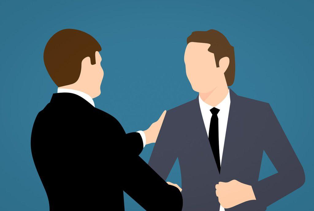 why should you create a LinkedIn Page
