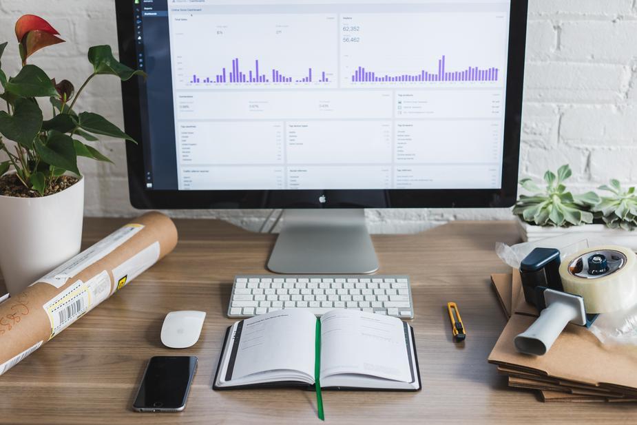 Understanding Facebook Ad analytics