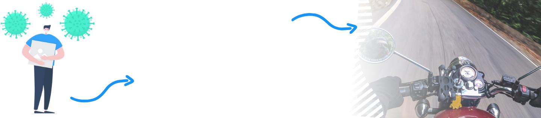 kontentino logo