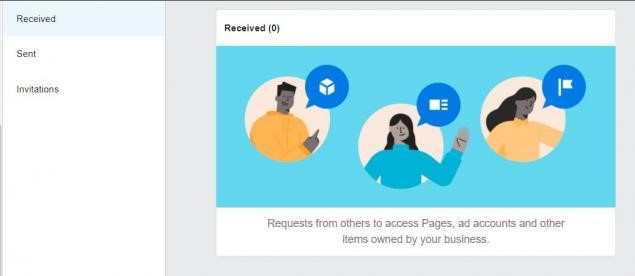 Facebook Business Manager Addons - Payment options