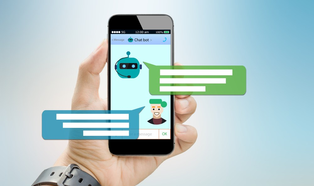 Create your own FB Messenger chatbot