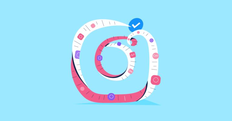 Instagram management tools
