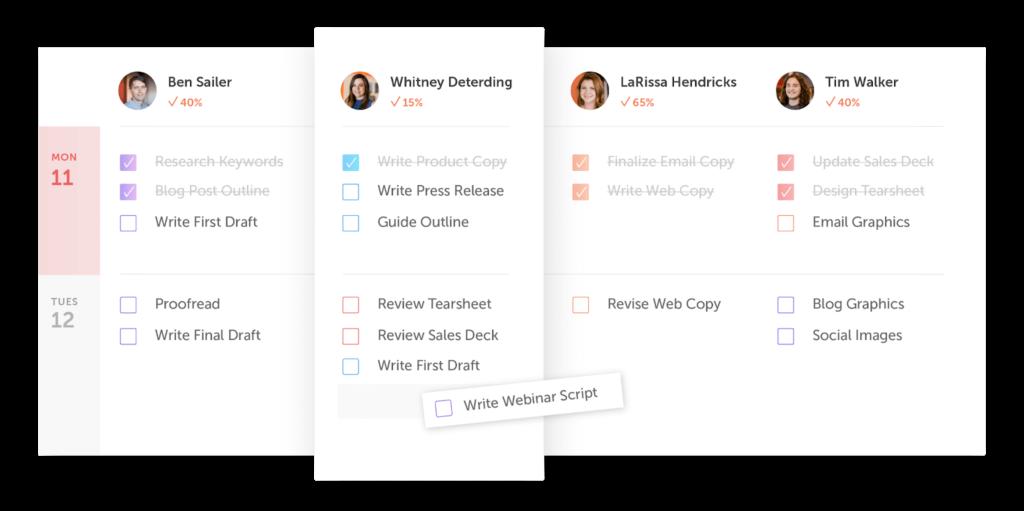 CoSchedule_work_organizer