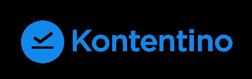 kontentino_logo_coschedule alternative