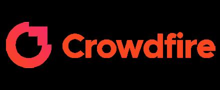 crowdfire_logo