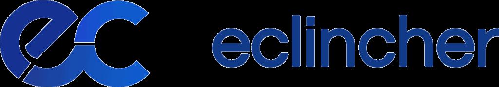 eclincher_logo