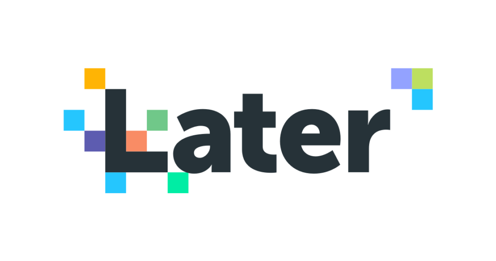 Later_logo