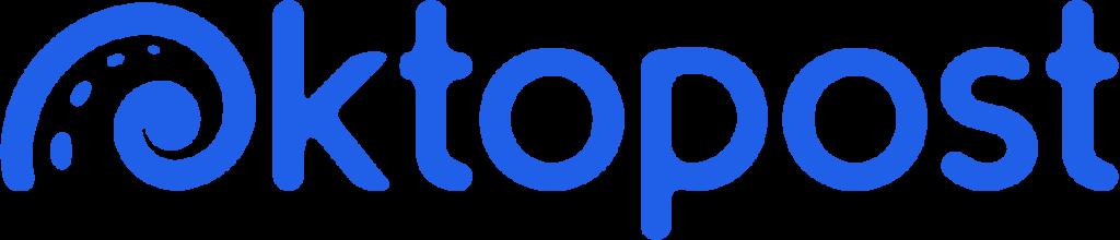 oktopost_logo