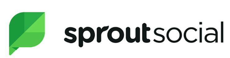 SproutSocial_logo